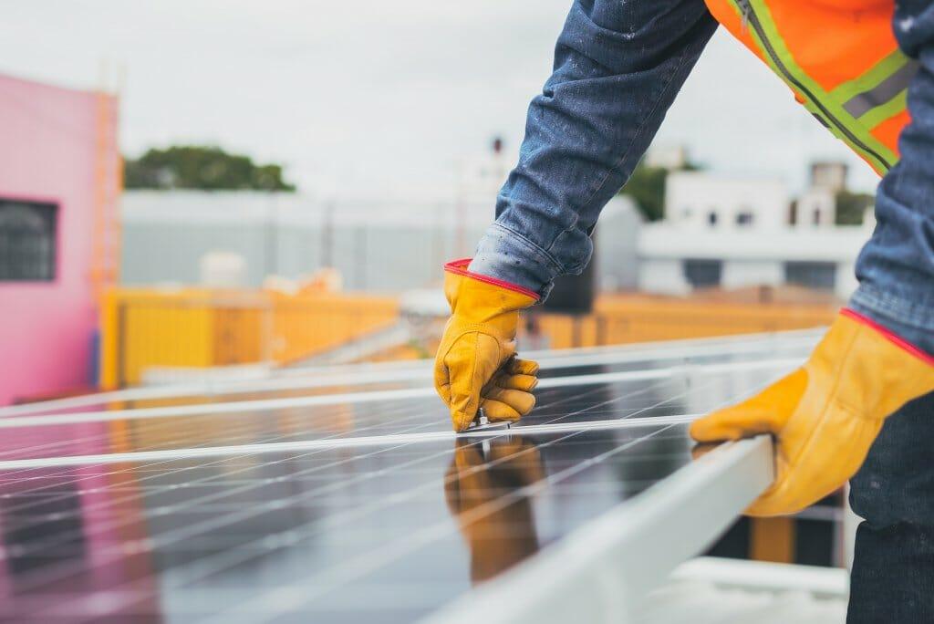 energia-eolica-renovable-solar (3)