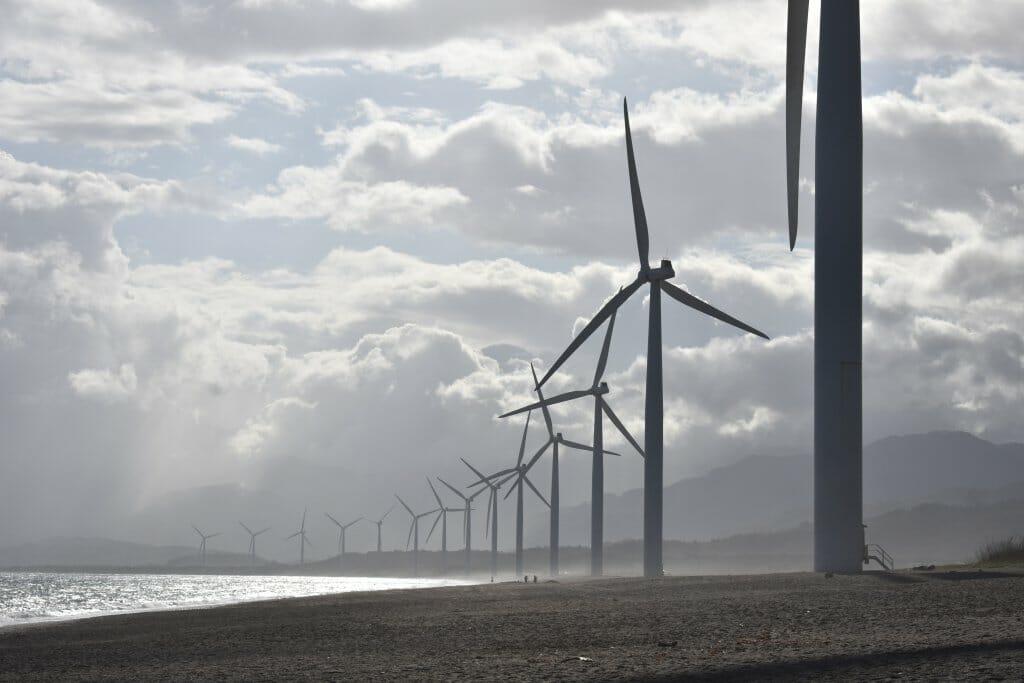 energia-eolica-renovable-solar (1)