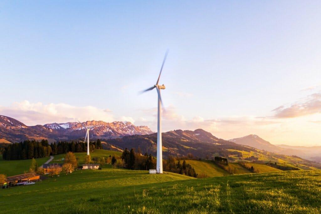 energia-eolica-renovable-solar (2)