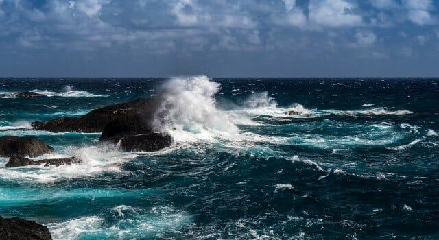 amoc-corriente-oceano-atlantico-1