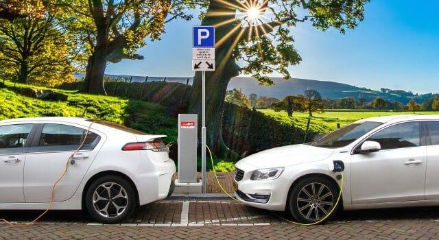 retos-cop26-coches-electricos