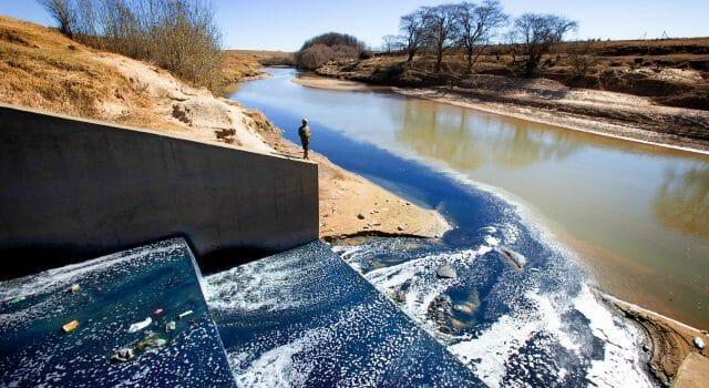 rios-azules-africa-pantalon