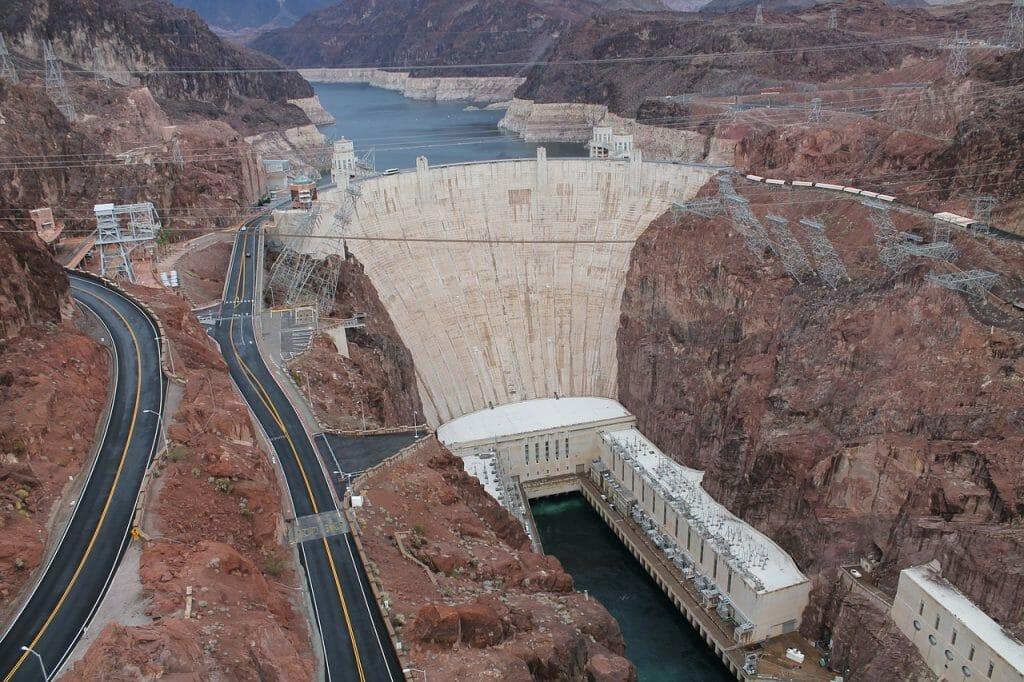 ventajas -que-es-energia-hidraulica (3)