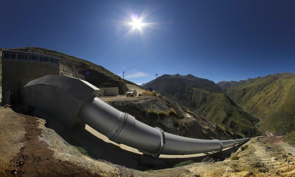 funcionamiento - que-es-energia-hidraulica