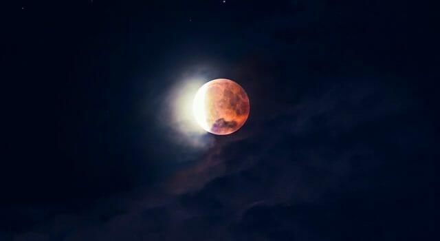 luna llena septiembre