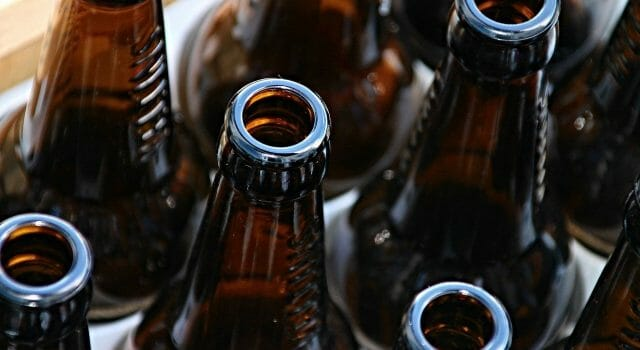 color-botellas-cerveza (2)