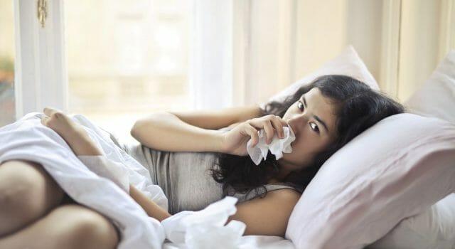 temporada-gripe-2021-2022-vacunacion-riesgo (2)