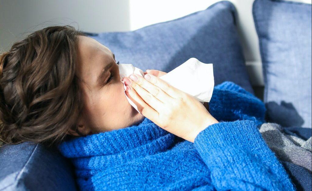 temporada-gripe-2021-2022-vacunacion-riesgo (5