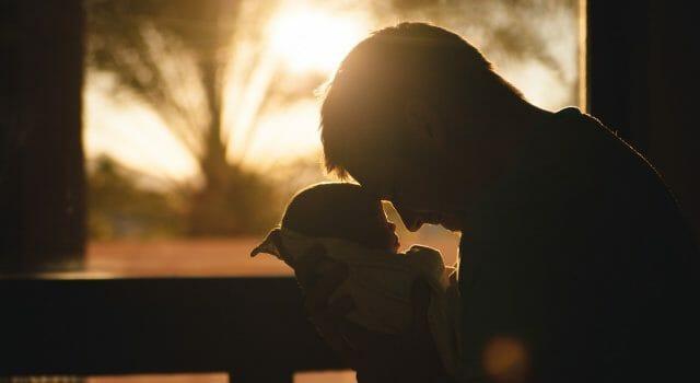 contaminacion-aire-nacimiento-prematuro-parto (1)
