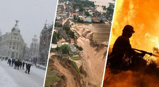 dia cambio climatico clima extremo eltiempoes