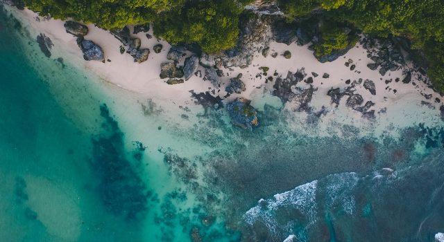 color-del-mar cambio climatico