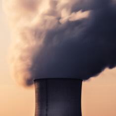 Aumento de las emisiones y contaminantes