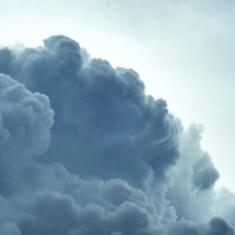 Aumento de gases de efecto invernadero