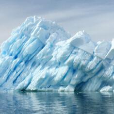 Deshielo y reducción de capas polares