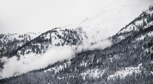 Los aludes y avalanchas: el gran peligro tras el deshielo
