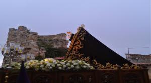 El tiempo en Semana Santa en Zamora 2018: ¿qué suele hacer en marzo?