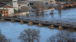 Riesgo de inundaciones: consejos para evitar incidentes