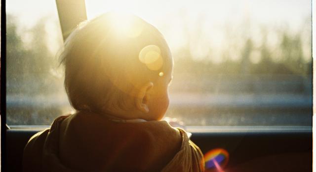 Primera semana con niños en la calle: ¿cómo estará el tiempo?
