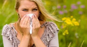 ¿Se prevé que se extienda más la alergia este año en el verano?