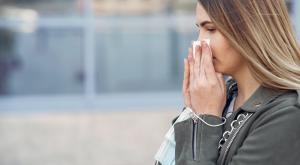 ¿Se deben tomar vitaminas para afrontar el otoño y protegerse de los virus?