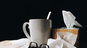 Llega el frío a España: ¿también la gripe?
