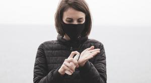 Prepara tu mascarilla para el frío: más limpieza e hidratación en la piel