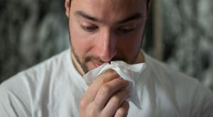 Claves para entender la baja incidencia de la gripe este año