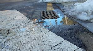 Imbornales: ¿qué son y cómo evitan inundaciones en las ciudades?