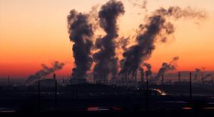 Estados Unidos vuelve a ratificar el acuerdo de París contra el cambio climático. ¿Qué supone?