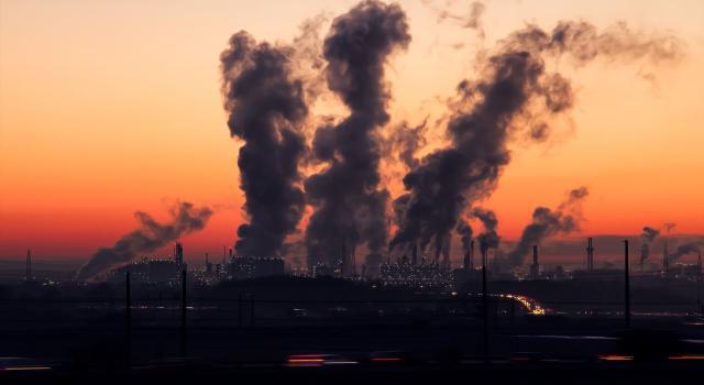 Estados Unidos vuelve a ratificar el acuerdo de París contra el cambio climático. ¿Qé supone?
