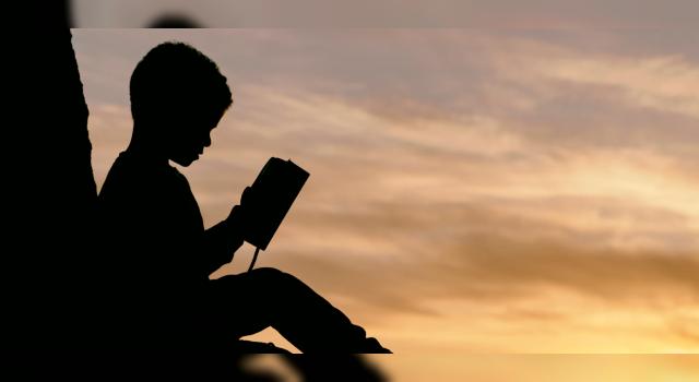 El tiempo para niños: los mejores libros para enseñarles lo que ven en el cielo