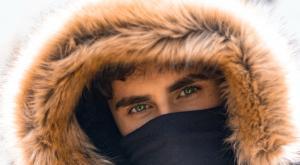'Winter is coming': tres trucos para blindar tus defensas en otoño