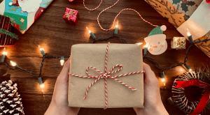 5 gestos cotidianos para que cuides al planeta esta Navidad