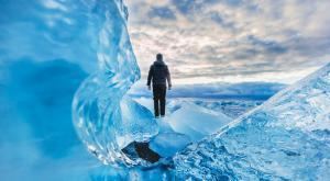 Rutas de senderismo seguras e ideales para disfrutar del invierno