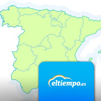 El Tiempo En Marbella Málaga 14 Días