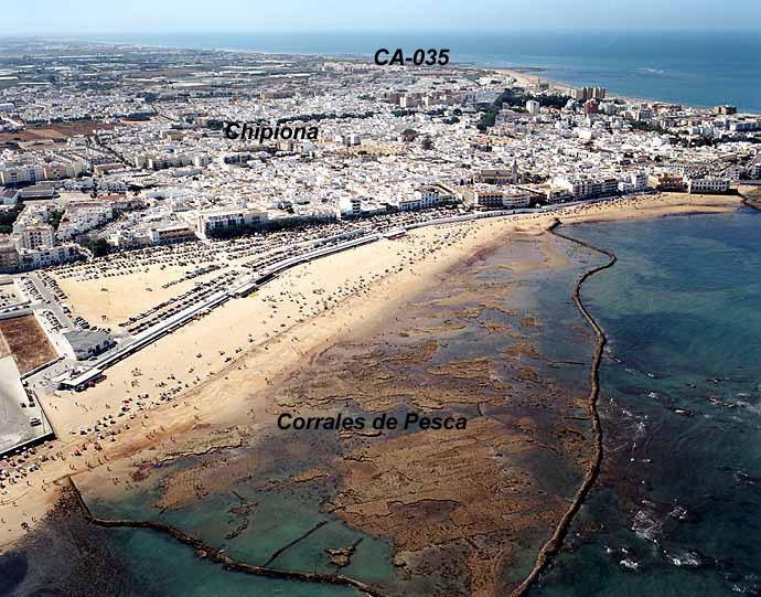 Consulta El Tiempo Que Hará En Playa De Las Canteras Eltiempo Es