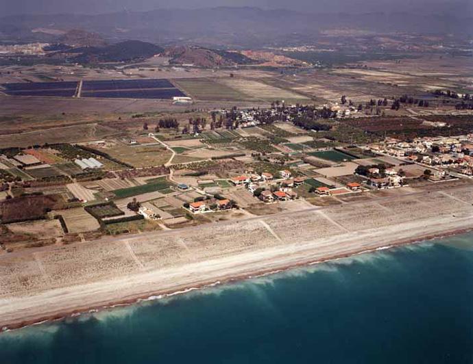 Consulta el tiempo que har en playa casablanca - Casas en almenara playa ...