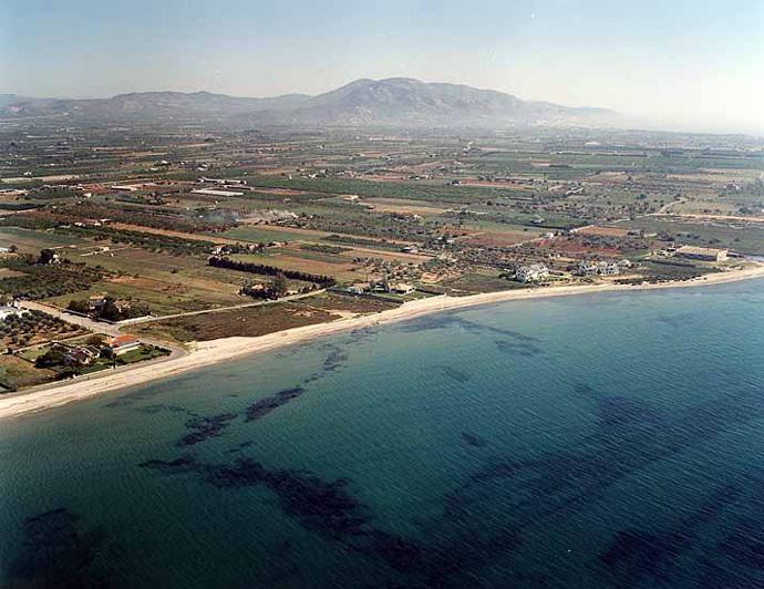 El tiempo en las playa de nord de torreblanca - El tiempo en torreblanca castellon ...