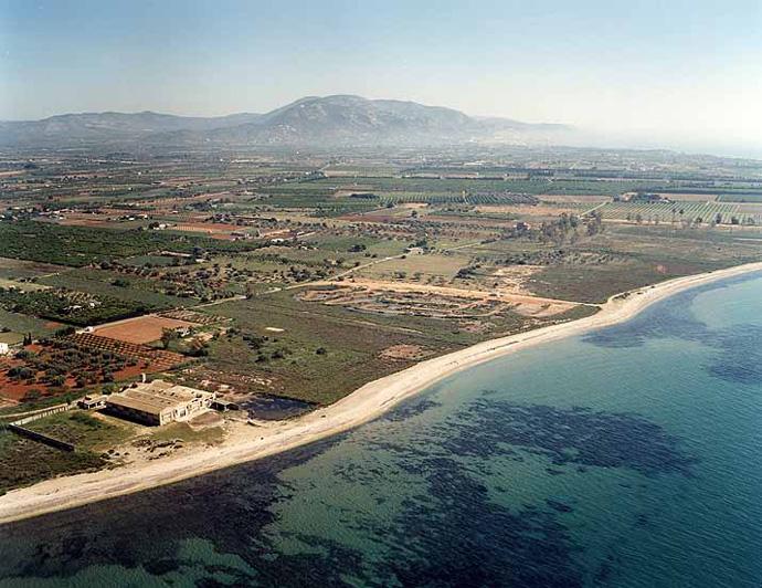 El tiempo en las playa de nord de torreblanca - El tiempo torreblanca castellon ...