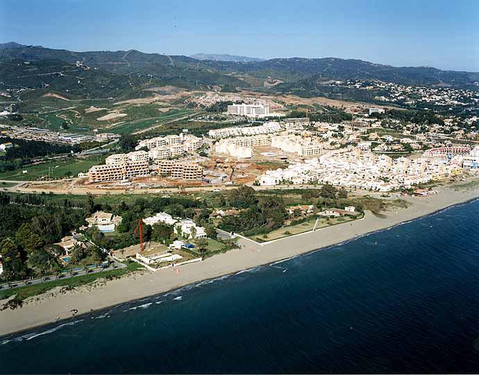 Consulta El Tiempo Que Hará En Playa De Los Monteros Eltiempo Es
