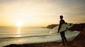 Los mejores lugares de España para practicar deportes de agua
