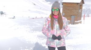 Las mejores escapadas de esquí para Semana Santa