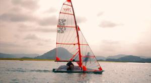 Errores comunes en la navegación a vela