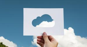 ¿Qué pasaría si la Tierra no tuviera nubes?