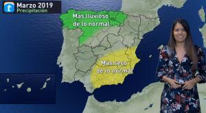 El Tiempo En Pola De Siero Asturias 14 Días