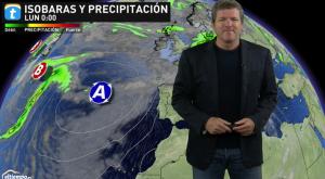 e76fd96593 Mayo se despide con tiempo anticiclónico en gran parte de España