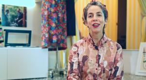 ¿Por qué comprar en tiendas de ropa sostenible?