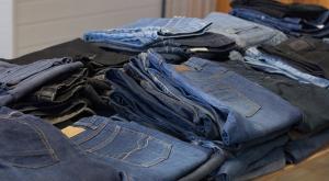 Seis principios básicos de la moda sostenible