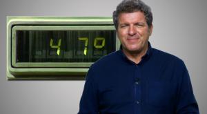 Los termómetros de la calle mienten: no te fíes de lo que marcan