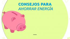 ¿Por qué es tan importante ahorrar energía en casa?